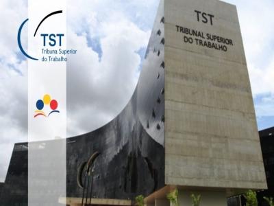 TST decide que Trabalhadora Temporária,  não tem direito à estabilidade se engravidar.