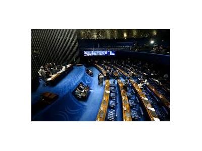 Comissão faz 3 mudanças em 25 minutos, e Previdência segue para reta final
