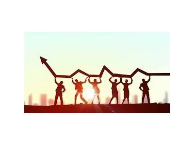 Grupo VMS, 20 anos promovendo compromisso com Empresas e Profissionais!