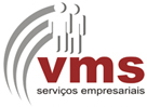 VSM Empregos